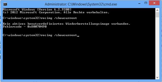 Asus G75 VX mit Pre-Install Win8 Werbem�ll-zwischenablage01.jpg