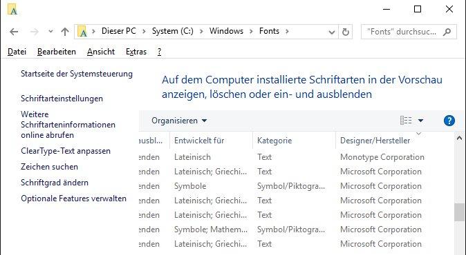 Windows Schriftarten-zwischenablage01.jpg