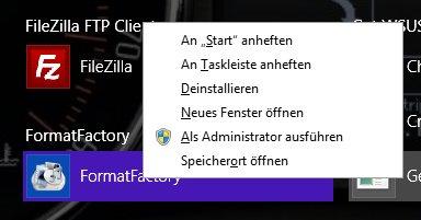 Name:  Zwischenablage02.jpg Hits: 49 Gr��e:  17,6 KB