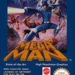 Street Fighter X Mega Man - Spieleentwickler Capcom spendiert Gratis Spiel zum Geburtstag