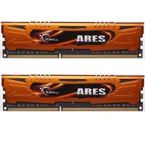 8GB-G.Skill-Ares-DDR3-1600-DIMM-CL9-Dual-Kit.jpg