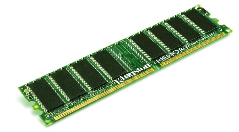 DDR12.jpg