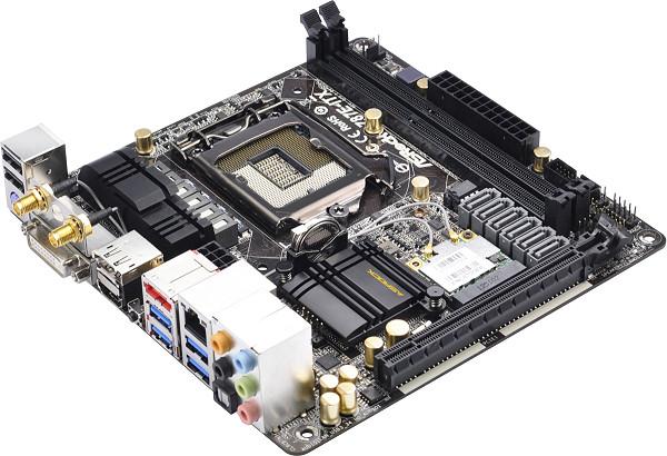 Z87E-ITXm.jpg