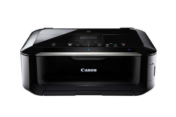 Canon-Tinte.jpg