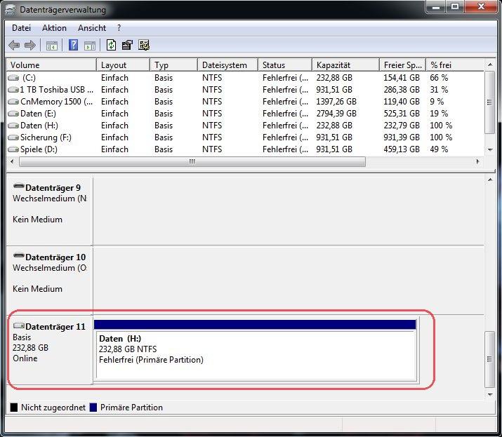 Win7-Festplattenpartition-erstellen-und-formatieren2.jpg