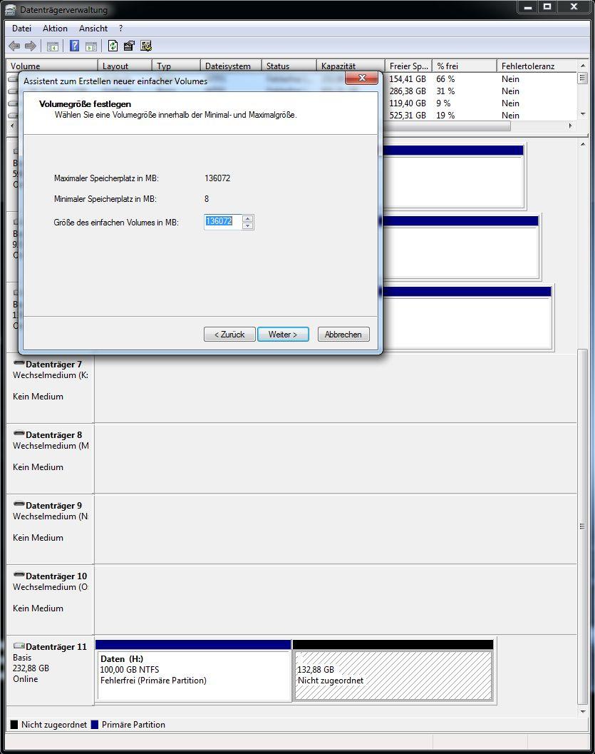 Win7-Festplattenpartition-erstellen-und-formatieren9.jpg
