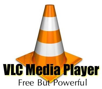 vlc-media-player-logo.jpg