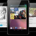 Beste Tablet-PCs unter 200 Euro: wir geben eine Übersicht