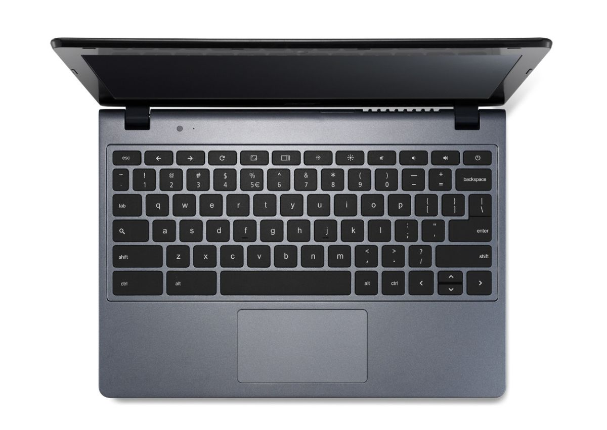 acer_c720_chromebook_keyboard.jpg