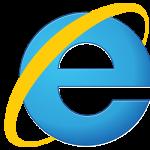 Internet Explorer immer im privaten Modus starten - so geht es