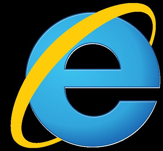 Internet Explorer Autoplay Von Youtube Und Anderen Flash Videos