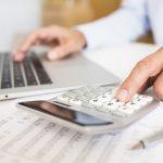 So lassen sich der private Laptop, Drucker & Co. steuerlich absetzen [Sponsored Post]