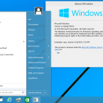 Windows 10: Installation von Classic Shell wird im aktuellen Preview unterbunden - so geht es trotzdem