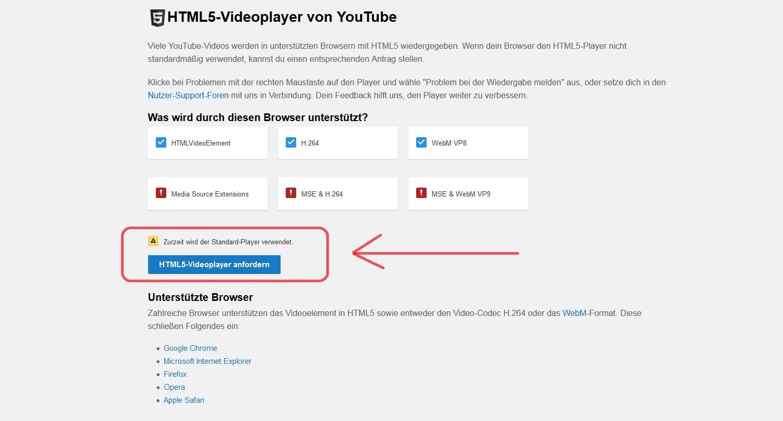 HTML5-Videoplayer.jpg