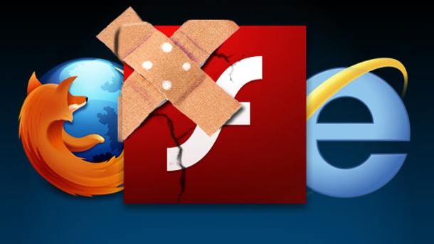 sicherheits-update-fuer-adobe-flash-palyer.jpg