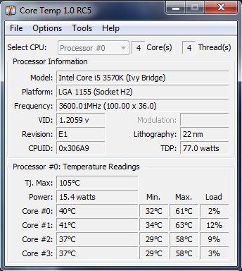 01-Core-Temp.jpg