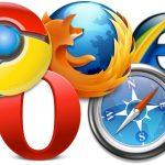 Browser dauerhaft zum Standard machen