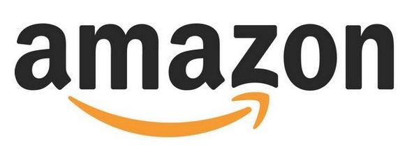 Amazon artikel einer bestellung hinzufügen