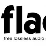 Windows Media Player mit verlustfreien Flac-Codec nachrüsten - so geht´s