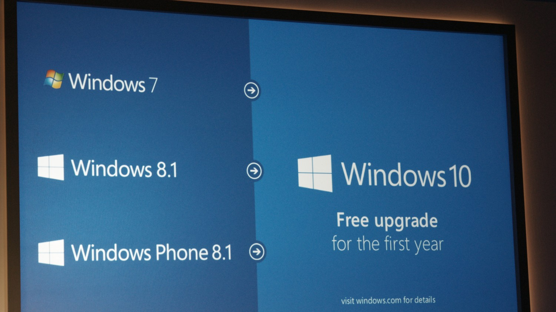 Windows-10-Upgrade.jpg