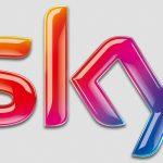 Sky Go: künftig auf 2 mobilen Geräten gleichzeitig nutzbar dank neuem Sky Q