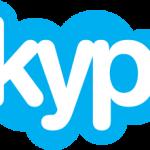 Skype: Desktop-Version deinstallieren - so geht es