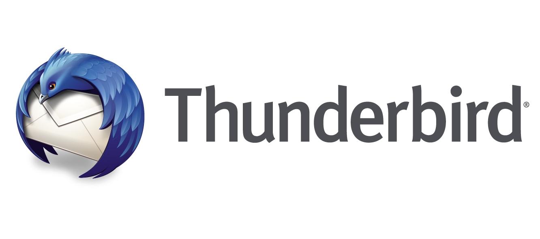 Thunderbird-Logo.jpg