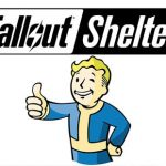Fallout Shelter für Android per BlueStacks unter Windows spielen