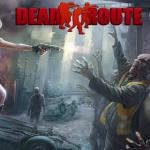 Dead Route am Desktop Rechner spielen über BlueStacks oder Facebook UPDATE!