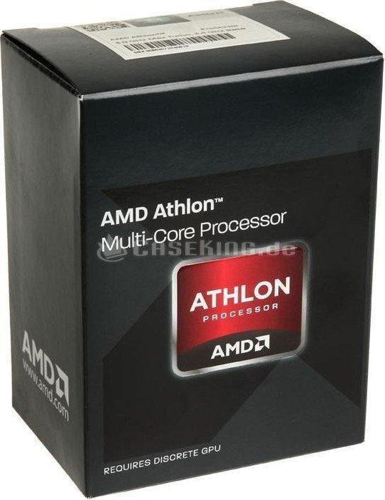 AMD-Athlon-X4-860K-Black.jpg