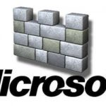 Microsoft Windows Defender schlägt sich hervorragend im neuen AV-Test