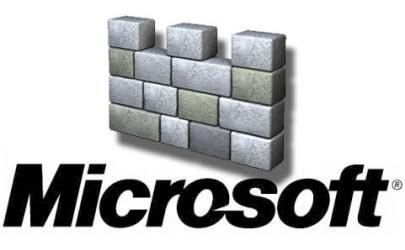 Microsoft-Windows-Defender.jpg