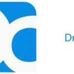 Droid4X – So leicht nutzt Ihr den Android Emulator am Windows PC