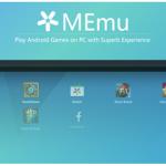 So konfiguriert Ihr die Steuerung des Android Emulators MEmu auf eurer PC Tastatur
