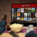 Amazon, Netflix und Co.: wer streamt was - Suchmaschinen im Test