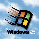 Windows 95 im Browser emulieren? So geht's ganz einfach!
