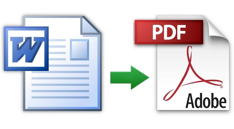 Dateien in PDF umwandeln & speichern So geht s