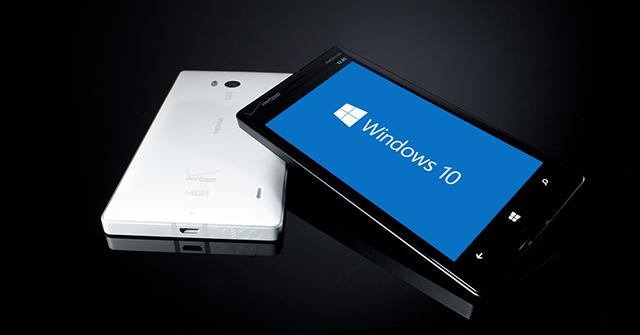 Auf Sd Karte Verschieben Geht Nicht.Windows 10 Mobile Apps Fotos Videos Und Mehr Auf Sd Karte