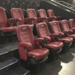 3D, Dolby Atmos und D-Box Motion Seats im Test: das ultimative Kino-Erlebnis?