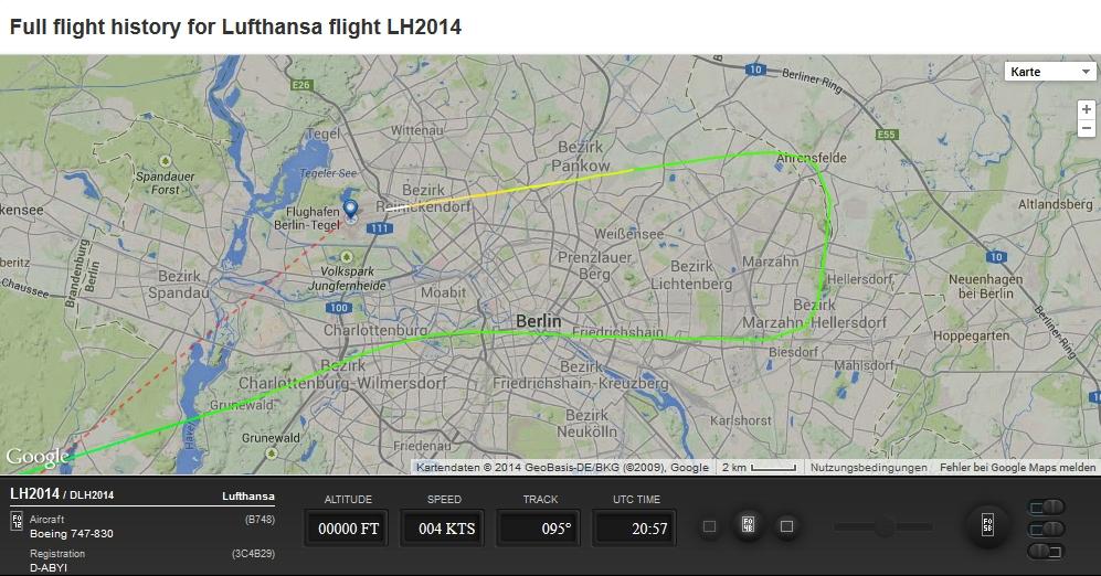 Flightradar-24-LH2014.jpg
