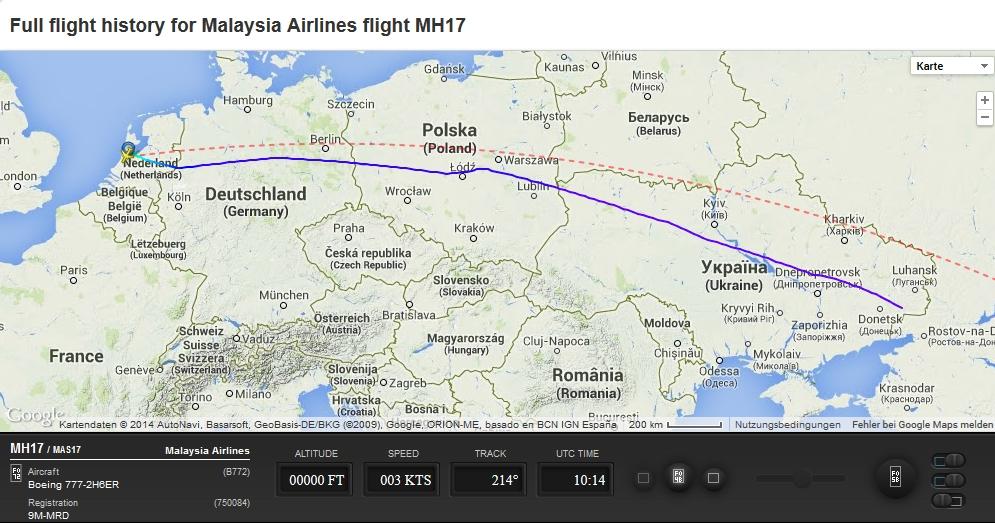 Flightradar-24-MH17.jpg