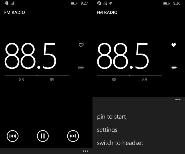 Windows-10-Mobile-FM-Radio.png