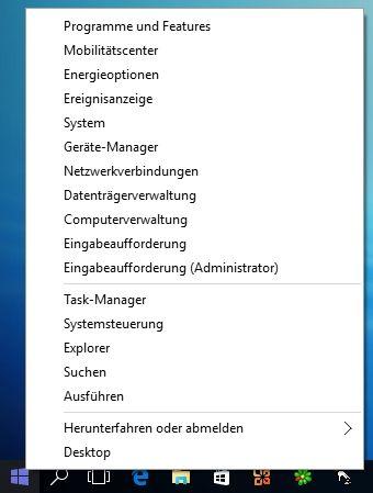 Windows-10-Schnellzugriff.jpg