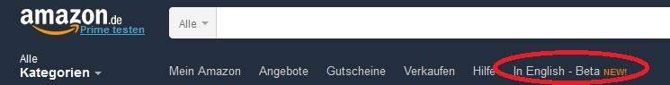 Amazon.de-englisch.jpg