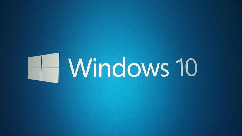 Windows 10: genutztes Datenvolumen einzelner Programme