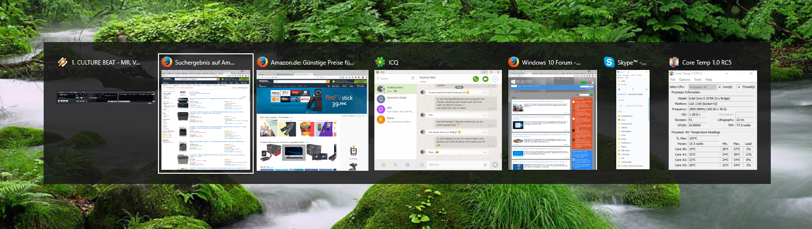 Windows-10-Switcher.png