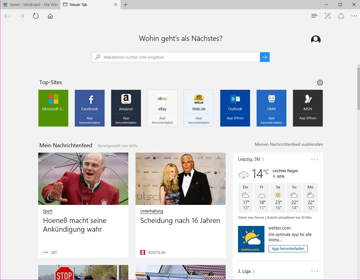 01-Edge-Tab-Google.jpg