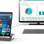 Lumia 950 XL vs. HP Elite x3 - Vergleich der technischen Daten der Premium-Smartphones