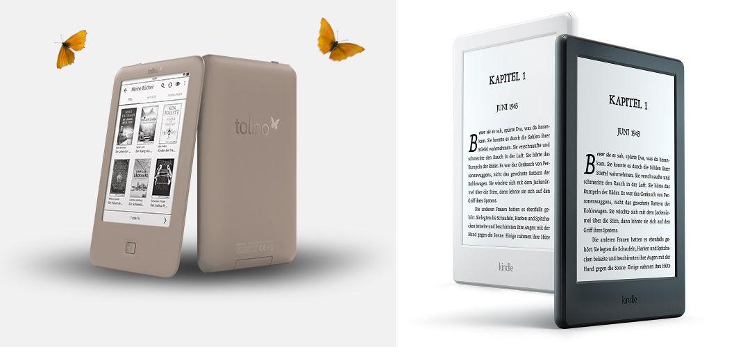 Tonino-Page-vs.-Kindle-eReader.jpg