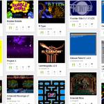 10.000 Amiga Spiele und Anwendungen kostenlos für den Windows Browser!